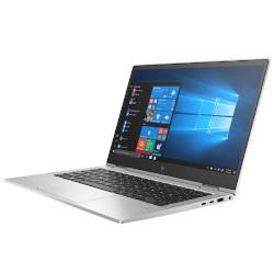 "Notebook HP - Elitebook x360 830 g7 - 13.3"" - core i5 10210u - 8 gb ram 113x9et#abz"