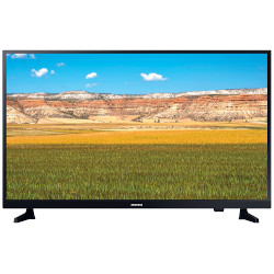 "TV LED Samsung - UE32T4000AK 32 "" HD Ready"