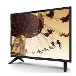 "TV LED Strong - SRT 24HC3023 24 "" HD Ready"