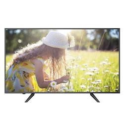 """TV LED Strong - SRT 40FC4003 40 """" Full HD"""