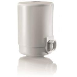 Caraffa filtrante Laica - Ricambio 1 pz Filtro rubinetto RK50