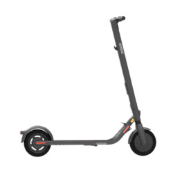Monopattino elettrico Ninebot - By Segway Kickscooter E25E Velocità 25km/k Autonomia 25Km