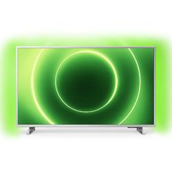 """TV LED Philips - 32PFS6905 Ambilight 32 """" Full HD Smart HDR Saphi"""