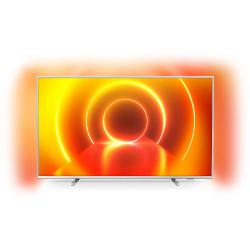 "TV LED Philips - 65PUS7855 Ambilight 65 "" Ultra HD 4K Smart HDR Saphi TV"