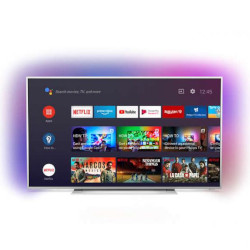 """TV LED Philips - 75PUS7354 Ambilight 75 """" Ultra HD 4K Smart HDR Android TV"""