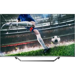"""TV QLED Hisense - 65U72QF 65 """" Ultra HD 4K Smart HDR VIDAA U4.0"""