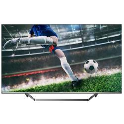 """TV QLED Hisense - 50U72QF 50 """" Ultra HD 4K Smart HDR VIDAA U4.0"""