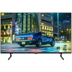 Image of TV LED 50HX600E 50 '' Ultra HD 4K Smart HDR Flat