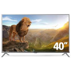 """TV LED UNITED - LED40HS61 40 """" Full HD"""