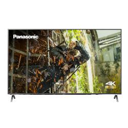 Image of TV LED 65HX900E 65 '' Ultra HD 4K Smart HDR