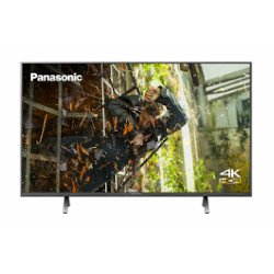 "TV LED Panasonic - 43HX900E 43 "" Ultra HD 4K Smart HDR"