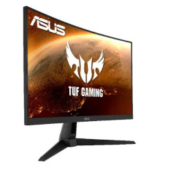 "Monitor LED Asus - TUF Gaming VG27WQ1B 27"" 16:9"