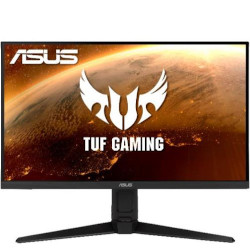 "Monitor LED Asus - VG27AQL1A 27"" 16:9 90LM05Z0-B01370"