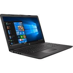 "Notebook HP - 255 G7 15.6"" - Ryzen 5 RAM 8GB RAM SSD 256GB 3C248EA"
