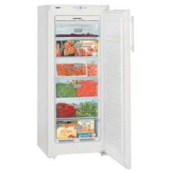 Congelatore LIEBHERR - GNP 2303 Verticale 185 Litri No Frost Classe A++