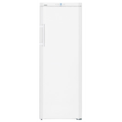 Congelatore LIEBHERR - GP 2733 Comfort Verticale 224 Litri SmartFrost Classe A++