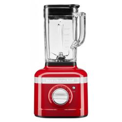 Frullatore KitchenAid - Artisan K400 5KSB4026ECA 550 W Rosso amore mela