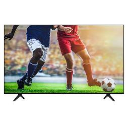"TV LED Hisense - 50A7120F 50 "" Ultra HD 4K Smart HDR VIDAA U3.0"