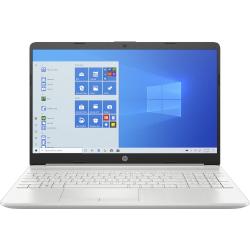 "Notebook HP - 15-dw1083nl 15,6"" Core i7 RAM 16GB SSD 512GB 28K71EA"