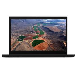 """Notebook Lenovo - ThinkPad L15 15,6"""" Ryzen 5 4500U 8GB RAM 512GB SSD 20U70001IX"""