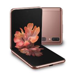 Samsung  Galaxy Z Flip 5G 256 GB
