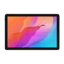 Tablet Huawei - Matepad T10s 10.1'' 32GB Wi-Fi Blu-Nero