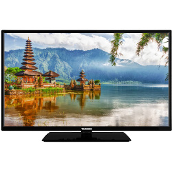 """TV LED TELEFUNKEN - TE39PNDB40Q2D 39 """" HD Ready Smart"""