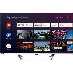 """TV LED SABA - SA32S67A9 32 """" HD Ready Smart HDR Android"""