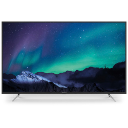 Image of TV LED 50UC6203 50 '' Ultra HD 4K Smart HDR Flat