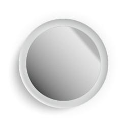 Lampada Philips - Specchio illuminato per il bagno Adore 2400 lm 2200-6500 °K