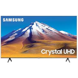 "TV LED Samsung - UE43TU7090U 43 "" Ultra HD 4K Smart HDR Tizen OS"