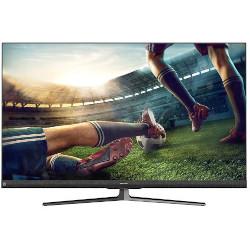 """TV LED Hisense - 65U8QF 65 """" Ultra HD 4K Smart HDR VIDAA U4.0"""