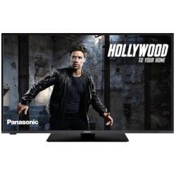 "TV LED Panasonic - 43HX580E 43 "" Ultra HD 4K Smart HDR"