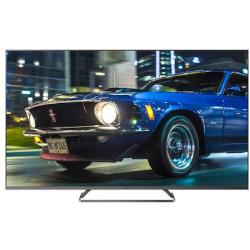 "TV LED Panasonic - 65HX810E 65 "" Ultra HD 4K Smart HDR"