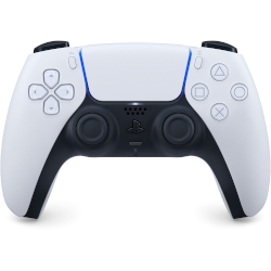 Controller Sony - DualSense Wireless Controller PS5