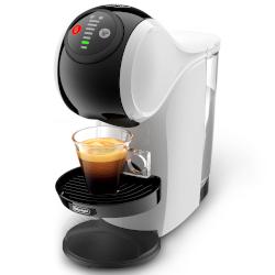 Macchina da caffè De Longhi - Nescafé Dolce Gusto Genio S EDG225.W Bianco