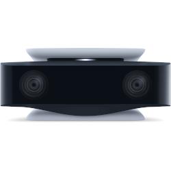 Webcam Sony - Telecamera HD per PS5