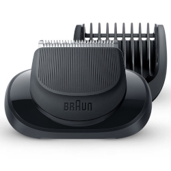 Rifinitore barba Braun - EasyClick