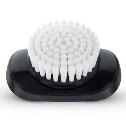 Spazzola facciale Braun - Easy Click