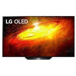 """TV OLED LG - OLED65BX6LB 65 """" Ultra HD 4K Smart HDR LG ThinQ AI, webOS 5.0"""