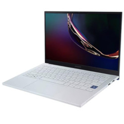 Notebook Samsung - Galaxy Book Ion 13,3'' Core i5 RAM 16GB SSD 256GB NP950XCJ-K01IT