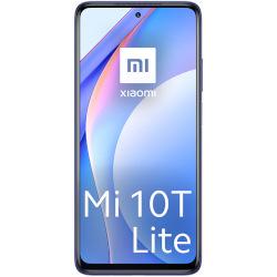 Image of Smartphone 10T Lite 5G Atlantic Blue 128 GB Dual Sim Fotocamera 64 MP