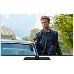 Image of TV LED TX-65HX700E 65 '' Ultra HD 4K Smart HDR Android TV
