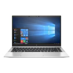 "Notebook HP - EliteBook 840 G7 14"" Core i5 RAM 8GB SSD 256GB 176X0EA"