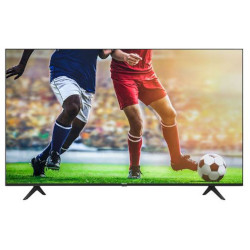 "TV LED Hisense - 65A7120F 65 "" Ultra HD 4K Smart HDR VIDAA U3.0"