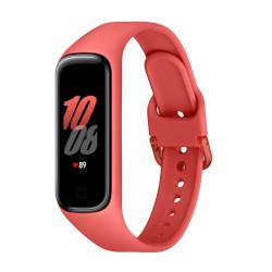 Smartwatch Samsung - Galaxy fit2 sistema di monitoraggio attività con cinturino sm-r220nzraeub
