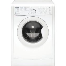 Image of Lavatrice EWC 61051 W IT N 6 Kg 51,7 cm Classe A++