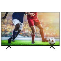 "TV LED Hisense - 75A7120F 75 "" Ultra HD 4K Smart HDR VIDAA U4.0"