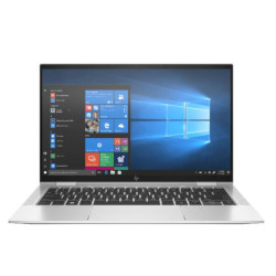 Notebook HP - Elitebook x360 1040 G7 14'' Core i7 RAM 16GB SSD 512GB 4G LTE 204P4EA
