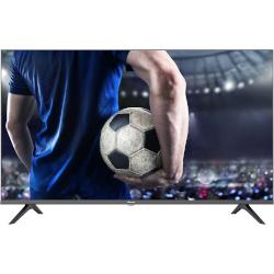 """TV LED Hisense - 40A5600F 40 """" Full HD Smart VIDAA U2.5"""